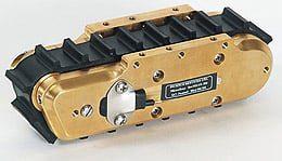 Microtrac-br-connector-lg