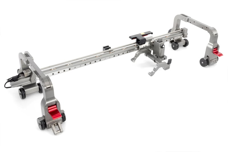 stix  u2013 magnetic corrosion scanner